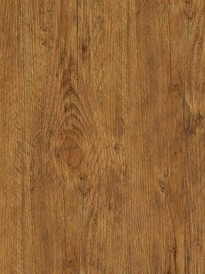 JAB Adramaq Kollektion 1 Vinyl-Designboden, Bomanga, Planken 940 x 186 mm, Stärke 2,5 mm, 3,32 m² pro Paket - Nutzschicht 0,7 mm, Verlegung mit Verklebung oder Verlegeunterlage Silent-Premium HstNr.: 10020218, günstig kaufen von Bodenbelag-Hersteller JAB Adramaq HstNr: 1802