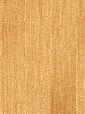 JAB Adramaq Kollektion 1 Vinyl-Designboden, Buche, Planken 914,4 x 100 mm, Stärke 2,5 mm, 3,29 m² pro Paket - Nutzschicht 0,7 mm, Verlegung mit Verklebung oder Verlegeunterlage Silent-Premium HstNr.: 10020218, günstig kaufen von Bodenbelag-Hersteller JAB Adramaq HstNr: 1060
