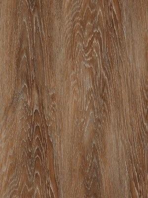 Adramaq Vinyl Designboden Eiche Bronce Vinylboden zur Verklebung Kollektion 1 NS:0,7mm