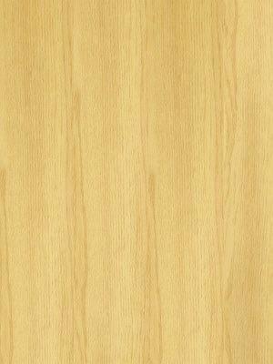 Adramaq Vinyl Designboden Eiche hell Vinylboden zur Verklebung Kollektion 1 NS 0,3mm