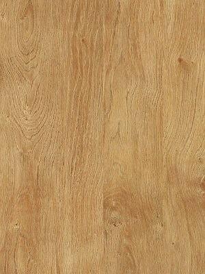 JAB Adramaq Kollektion 1 Vinyl-Designboden, Eiche natur, Planken 940 x 186 mm, Stärke 2,5 mm, 3,32 m² pro Paket - Nutzschicht 0,7 mm, Verlegung mit Verklebung oder Verlegeunterlage Silent-Premium HstNr.: 10020218, günstig kaufen von Bodenbelag-Hersteller JAB Adramaq HstNr: 1806