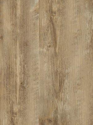 JAB Adramaq Kollektion 1 Vinyl-Designboden, Kastanie, Planken 914,4 x 152,4 mm, Stärke 2,5 mm, 3,34 m² pro Paket - Nutzschicht 0,7 mm, Verlegung mit Verklebung oder Verlegeunterlage Silent-Premium HstNr.: 10020218, günstig kaufen von Bodenbelag-Hersteller JAB Adramaq HstNr: 1501