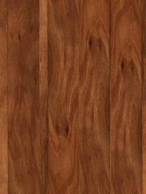 JAB Adramaq Kollektion 1 Vinyl-Designboden, Macore, Planken 914,4 x 100 mm, Stärke 2,5 mm, 3,34 m² pro Paket - Nutzschicht 0,3 mm, Verlegung mit Verklebung oder Verlegeunterlage Silent-Premium HstNr.: 10020218, günstig kaufen von Bodenbelag-Hersteller JAB Adramaq HstNr: 1005 *** Lieferung ab 15 m² ***