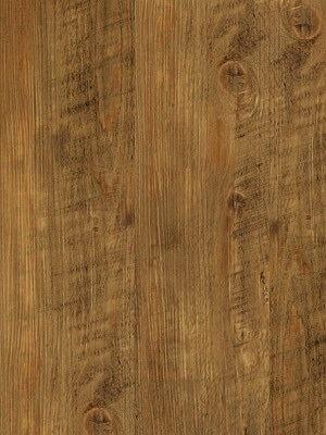 Adramaq Vinyl Designboden Mansania Vinylboden zur Verklebung Kollektion 1 NS:0,7mm