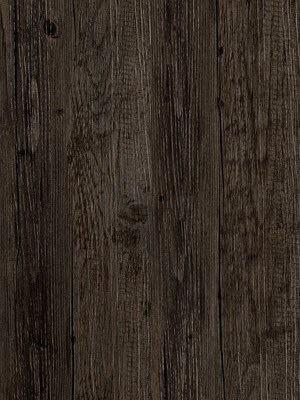 JAB Adramaq Kollektion 1 Vinyl-Designboden, Meereiche, Planken 940 x 186 mm, Stärke 2,5 mm, 3,32 m² pro Paket - Nutzschicht 0,7 mm, Verlegung mit Verklebung oder Verlegeunterlage Silent-Premium HstNr.: 10020218, günstig kaufen von Bodenbelag-Hersteller JAB Adramaq HstNr: 1805
