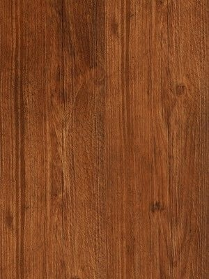 Adramaq Vinyl Designboden Paduk Vinylboden zur Verklebung Kollektion 1 NS 0,3mm