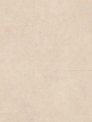 Adramaq Vinyl Designboden Sandstein gewaschen Natur Steindekor wast6501