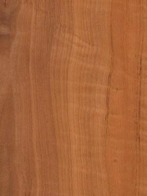 Amtico Access Vinyl Designboden Wood selbstliegend auch für temporäre Verlegung bei Veranstaltungen und Events, Kanten gefast Ashdown Plum Planke 1000 x 150 mm, Stärke 5 mm, 1,8 m² pro, Paket Design-Belag günstig online kaufen von Bodenbelag-Hersteller Amtico HstNr: SX5W8000