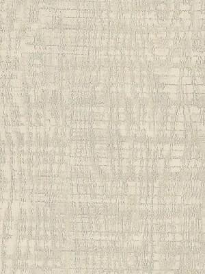 Amtico Access Vinyl Designboden Wood selbstliegend auch für temporäre Verlegung bei Veranstaltungen und Events, Kanten gefast Cirrus Air Planke 1000 x 150 mm, Stärke 5 mm, 1,8 m² pro, Paket Design-Belag günstig online kaufen von Bodenbelag-Hersteller Amtico HstNr: SX5W8100