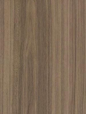 Amtico Access Vinyl Designboden Dusky Walnut Wood selbstliegend, Kanten gefast