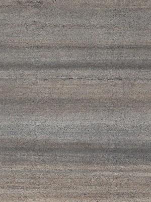 Amtico Access Vinyl Designboden Abstract selbstliegend auch für temporäre Verlegung bei Veranstaltungen und Events, Kanten gefast Equator Wave Fliese 450 x 450 mm, Stärke 5 mm, 2,025 m² pro, Paket Design-Belag günstig online kaufen von Bodenbelag-Hersteller Amtico HstNr: SX5AEQ39 *** Lieferung ab 15m² ***