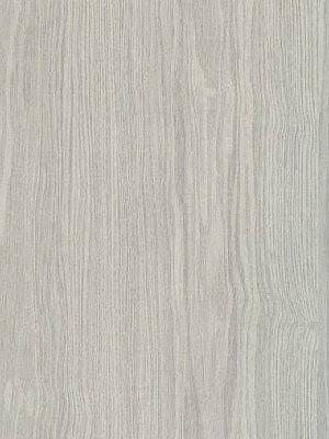 Amtico Access Vinyl Designboden Wood selbstliegend auch für temporäre Verlegung bei Veranstaltungen und Events, Kanten gefast Frosted Oak Planke 1000 x 150 mm, Stärke 5 mm, 1,8 m² pro Paket Design-Beläge Preis günstig kaufen von Bodenbelag-Hersteller Amtico HstNr: SX5W5020 *** Lieferung ab 15m² ***