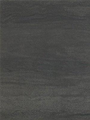 Amtico Access Vinyl Designboden Stone selbstliegend auch für temporäre Verlegung bei Veranstaltungen und Events, Kanten gefast Linear Stone Black Fliese 450 x 450 mm, Stärke 5 mm, 2,025 m² pro Paket Design-Beläge Preis günstig kaufen von Bodenbelag-Hersteller Amtico HstNr: SX5S2405 *** Lieferung ab 15m² ***