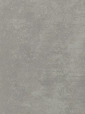 Amtico Access Vinyl Designboden Abstract selbstliegend auch für temporäre Verlegung bei Veranstaltungen und Events, Kanten gefast Metropolis Grey Fliese 450 x 450 mm, Stärke 5 mm, 2,025 m² pro Paket Design-Beläge Preis günstig kaufen von Bodenbelag-Hersteller Amtico HstNr: SX5A5607 *** Lieferung ab 15m² ***