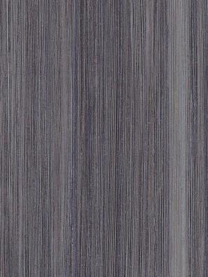 Amtico Access Vinyl Designboden Abstract selbstliegend auch für temporäre Verlegung bei Veranstaltungen und Events, Kanten gefast Mirus Indigo Fliese 450 x 450 mm, Stärke 5 mm, 2,025 m² pro, Paket Design-Belag günstig online kaufen von Bodenbelag-Hersteller Amtico HstNr: SX5A6140
