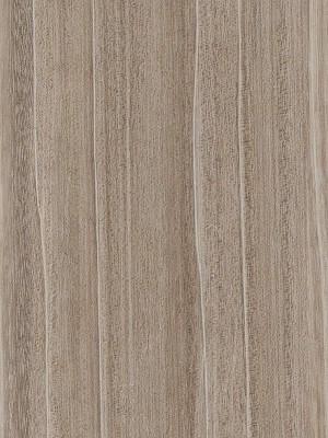 Amtico Access Vinyl Designboden Wood selbstliegend auch für temporäre Verlegung bei Veranstaltungen und Events, Kanten gefast Shibori Jasmine Planke 1000 x 150 mm, Stärke 5 mm, 1,8 m² pro, Paket Design-Belag günstig online kaufen von Bodenbelag-Hersteller Amtico HstNr: SX5W7800