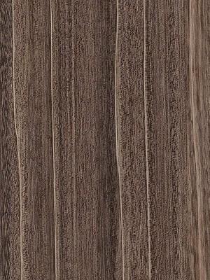 Amtico Access Vinyl Designboden Wood selbstliegend auch für temporäre Verlegung bei Veranstaltungen und Events, Kanten gefast Shibori Sencha Planke 1000 x 150 mm, Stärke 5 mm, 1,8 m² pro, Paket Design-Belag günstig online kaufen von Bodenbelag-Hersteller Amtico HstNr: SX5W7780