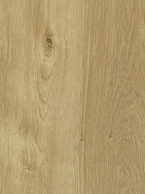 Amtico Access Vinyl Designboden Wood selbstliegend auch für temporäre Verlegung bei Veranstaltungen und Events, Kanten gefast Sun Bleached Oak Planke 1000 x 150 mm, Stärke 5 mm, 1,8 m² pro Paket Design-Beläge Preis günstig kaufen von Bodenbelag-Hersteller Amtico HstNr: SX5W2531 *** Lieferung ab 15m² ***