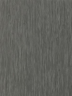 Amtico Access Vinyl Designboden Abstract selbstliegend auch für temporäre Verlegung bei Veranstaltungen und Events, Kanten gefast Urban Line Lead Fliese 450 x 450 mm, Stärke 5 mm, 2,025 m² pro Paket Design-Beläge Preis günstig kaufen von Bodenbelag-Hersteller Amtico HstNr: SX5A5600 *** Lieferung ab 15m² ***