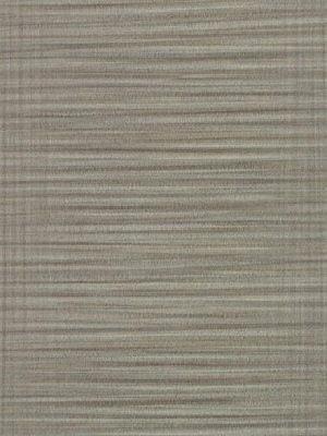 Amtico Access Vinyl Designboden Abstract selbstliegend auch für temporäre Verlegung bei Veranstaltungen und Events, Kanten gefast Vertex Smoke Fliese 450 x 450 mm, Stärke 5 mm, 2,025 m² pro Paket Design-Beläge Preis günstig kaufen von Bodenbelag-Hersteller Amtico HstNr: SX5A5601 *** Lieferung ab 15m² ***