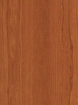 Amtico Access Vinyl Designboden Warm Cherry Wood selbstliegend, Kanten gefast
