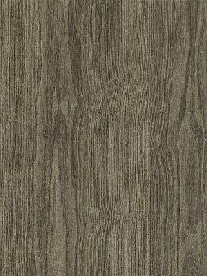 Amtico Access Vinyl Designboden Winter Oak Wood selbstliegend, Kanten gefast