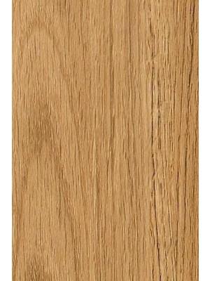 Amtico Cirro Rigid-Core Designboden PVC-frei Wood Standard Doset Oak Planke 914,4 x 114,3 mm, 2,5 mm Stärke, 4,18 m² pro Paket, Nutzschicht 0,55 mm Rigid-Core, Verlegung mit Verklebung oder Verlegeunterlage Silent-Premium HstNr.: 10020218, von Bodenbelag-Hersteller Amtico HstNr: DR5W7210 *** Lieferung ab 15m² ***