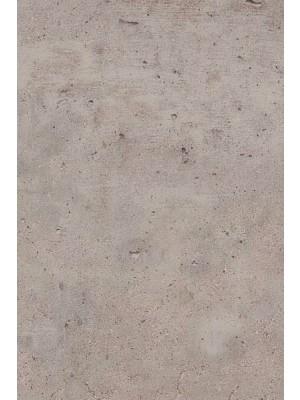 Amtico Cirro Rigid-Core Designboden PVC-frei Stone Standard Exposed Concrete Fliese 305 x 610 mm, 2,5 mm Stärke, 4,273 m² pro Paket, Nutzschicht 0,55 mm Rigid-Core, Verlegung mit Verklebung oder Verlegeunterlage Silent-Premium HstNr.: 10020218, von Bodenbelag-Hersteller Amtico HstNr: DR5SEL30 *** Lieferung ab 15m² ***