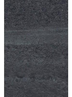 Amtico Cirro Rigid-Core Designboden PVC-frei Stone Standard Lake Slate Fliese 305 x 610 mm, 2,5 mm Stärke, 4,273 m² pro Paket, Nutzschicht 0,55 mm Rigid-Core, Verlegung mit Verklebung oder Verlegeunterlage Silent-Premium HstNr.: 10020218, von Bodenbelag-Hersteller Amtico HstNr: DR5SSL35 *** Lieferung ab 15m² ***