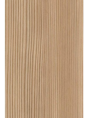 Amtico Cirro Rigid-Core Designboden PVC-frei Wood Standard Oiled Pine Planke 1219,2 x 184 mm, 2,5 mm Stärke, 4,256 m² pro Paket, Nutzschicht 0,55 mm Rigid-Core, Verlegung mit Verklebung oder Verlegeunterlage Silent-Premium HstNr.: 10020218, von Bodenbelag-Hersteller Amtico HstNr: DR5W7760 *** Lieferung ab 15m² ***