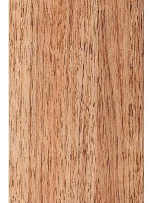 Amtico Cirro Rigid-Core Designboden PVC-frei Wood Standard Washed Teak Planke 1219,2 x 184 mm, 2,5 mm Stärke, 4,256 m² pro Paket, Nutzschicht 0,55 mm Rigid-Core, Verlegung mit Verklebung oder Verlegeunterlage Silent-Premium HstNr.: 10020218, von Bodenbelag-Hersteller Amtico HstNr: DR5W5990 *** Lieferung ab 15m² ***