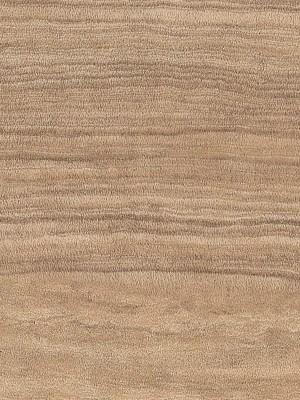 Amtico First Vinyl-Designboden Stone, Kanten gefast Desert Sandstone Fliese 304 x 609 mm, Stärke 2 mm, 3,5 m² pro Paket, Verlegung mit Verklebung oder Verlegeunterlage Silent-Premium HstNr.: 10020218, Preis günstig online kaufen von Bodenbelag-Hersteller Amtico HstNr: SF3S4607