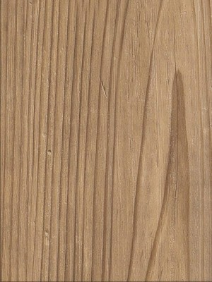 Amtico First Vinyl Designboden Dry Cedar Wood Designboden, Kanten gefast