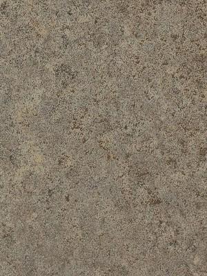 Amtico First Vinyl-Designboden Stone, Kanten gefast Dry Stone Cinder Fliese 304 x 609 mm, Stärke 2 mm, 3,5 m² pro Paket, Verlegung mit Verklebung oder Verlegeunterlage Silent-Premium HstNr.: 10020218, Preis günstig online kaufen von Bodenbelag-Hersteller Amtico HstNr: SF3S4433