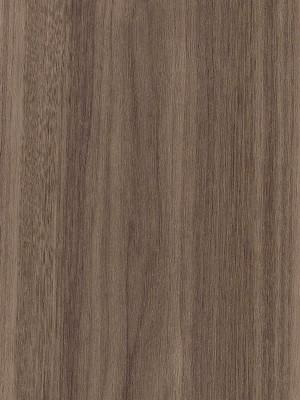 Amtico First Vinyl-Designboden Wood Designboden, Kanten gefast Dusky Walnut Planke 184 x 1219 mm, Stärke 2 mm, 2,0 m² pro Paket, Verlegung mit Verklebung oder Verlegeunterlage Silent-Premium HstNr.: 10020218, Preis günstig online kaufen von Bodenbelag-Hersteller Amtico HstNr: SF3W2542