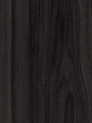 Amtico First Vinyl-Designboden Wood Designboden, Kanten gefast Inked Cedar Planke 184 x 1219 mm, Stärke 2 mm, 2,0 m² pro Paket, Verlegung mit Verklebung oder Verlegeunterlage Silent-Premium HstNr.: 10020218, Preis günstig online kaufen von Bodenbelag-Hersteller Amtico HstNr: SF3W2552