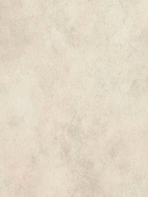 Amtico First Vinyl Designboden Limestone Cool Stone zur Verklebung, Kanten gefast