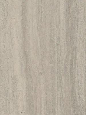 Amtico First Vinyl-Designboden Stone, Kanten gefast Linear Stone Shale Fliese 304 x 609 mm, Stärke 2 mm, 3,5 m² pro Paket, Verlegung mit Verklebung oder Verlegeunterlage Silent-Premium HstNr.: 10020218, Preis günstig online kaufen von Bodenbelag-Hersteller Amtico HstNr: SF3S3606