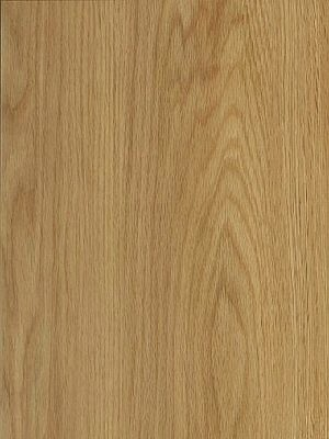 Amtico First Vinyl-Designboden Wood Designboden, Kanten gefast Natural Oak Planke 184 x 1219 mm, Stärke 2 mm, 2,0 m² pro Paket, Verlegung mit Verklebung oder Verlegeunterlage Silent-Premium HstNr.:10020218, Preis günstig online kaufen von Bodenbelag-Hersteller Amtico HstNr: SF3W3021 *** Lieferung ab 15m² ***