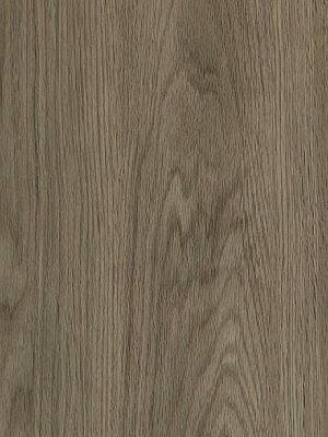 Amtico First Vinyl-Designboden Wood Designboden, Kanten gefast Smoked Grey Oak Planke 184 x 1219 mm, Stärke 2 mm, 2,0 m² pro Paket, Verlegung mit Verklebung oder Verlegeunterlage Silent-Premium HstNr.:10020218, Preis günstig online kaufen von Bodenbelag-Hersteller Amtico HstNr: SF3W3023 *** Lieferung ab 15m² ***