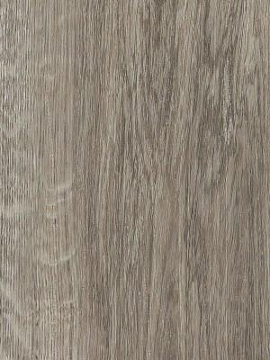 Amtico First Vinyl Designboden Weathered Oak Wood Designboden, Kanten gefast