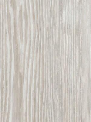 Amtico First Vinyl Designboden White Ash Wood Designboden, Kanten gefast