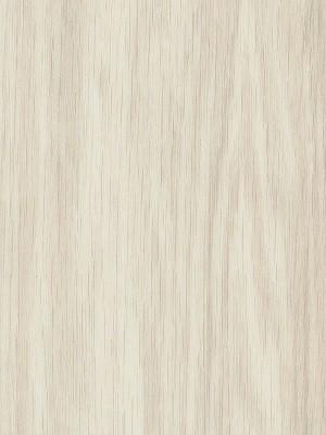 Amtico First Vinyl-Designboden Wood Designboden, Kanten gefast White Oak Planke 184 x 1219 mm, Stärke 2 mm, 2,0 m² pro Paket, Verlegung mit Verklebung oder Verlegeunterlage Silent-Premium HstNr.: 10020218, Preis günstig online kaufen von Bodenbelag-Hersteller Amtico HstNr: SF3W2548