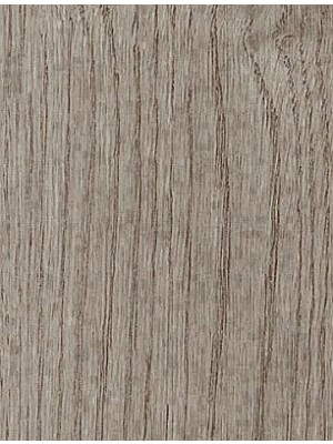 Amtico Form Vinyl Designboden Barrel Oak Grey Wood zur Verklebung