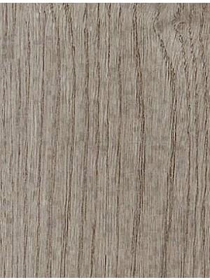 Amtico Form Vinyl-Designboden Wood Barrel Oak Grey, Planke 235 x 1505 mm, Verlegung mit Verklebung oder Verlegeunterlage Silent-Premium HstNr.: 10020218, Stärke 2,5 mm, 3,54 m² pro Paket, NS: 0,7 mm, professioneller Design-Belag mit höchster Nutzungsklasse günstig online kaufen von Bodenbelag-Hersteller Amtico, HstNr: FK7W3300a