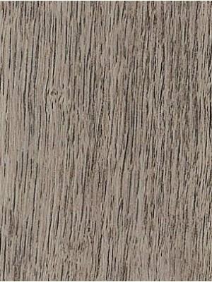 Amtico Form Vinyl-Designboden Wood Cabin Oak, Planke 152,4 x 914,4 mm, Verlegung mit Verklebung oder Verlegeunterlage Silent-Premium HstNr.: 10020218, Stärke 2,5 mm, 2,5 m² pro Paket, NS: 0,7 mm, professioneller Design-Belag mit höchster Nutzungsklasse günstig online kaufen von Bodenbelag-Hersteller Amtico, HstNr: FS7W9070