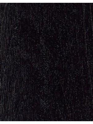 Amtico Form Vinyl Designboden Coal Grained Oak Wood zur Verklebung