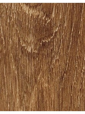 Amtico Form Vinyl Designboden Cottage Limed Wood Wood zur Verklebung