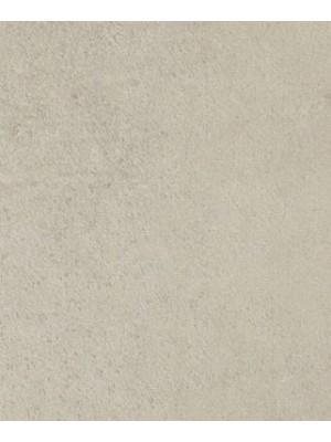 Amtico Form Vinyl-Designboden Stone Crema Fliese 304,8 x 609,6 mm, Verlegung mit Verklebung oder Verlegeunterlage Silent-Premium HstNr.: 10020218, Stärke 2,5 mm, 2,61 m² pro Paket, NS: 0,7 mm, professioneller Design-Belag mit höchster Nutzungsklasse günstig online kaufen von Bodenbelag-Hersteller Amtico, HstNr: FS7S4370
