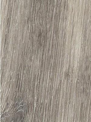 Amtico Form Vinyl Designboden Drift Oak Wood zur Verklebung